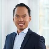 Michael Phan Văn Sơn