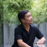 Nguyễn Dương Tịnh