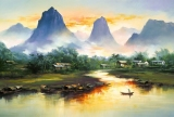 Lưu Như Hải