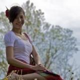 Hàn Thị Miên Phương