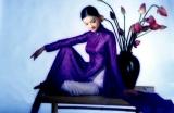 Lan Chi