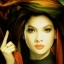 Catherine Lữ Hồng Phương