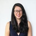 Hannah Lý Thu Hương