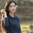 Nguyễn Lý Song Phương