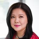 Nathalie Bạch Hương Thủy