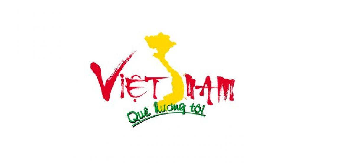 Bùi K. Thanh