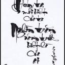 Hồng Vân