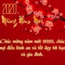 Hồng Anh