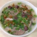 Chung  Đào