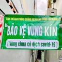 Tấn Phong
