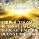 Nguyễn Danh Châu