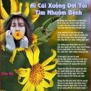 Mai Thùy Linh