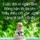 Nguyễn Thị Phương Kim