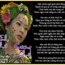 Lâm Chi Phương