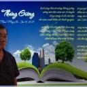 Trương Văn Hùng