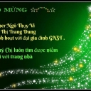 Trương Thị Bích Hảo