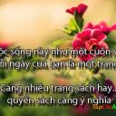 Tôn-Nữ Tâm Mai