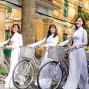 Nguyễn Thị Thảo Dung