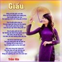 Cao Thị Đoan Trang