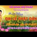 Chữ Thị Oanh Mai