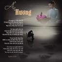 Uông Thị Trang Dung