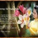 Heather Ngô Thụy Vi