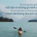 Võ Đức Minh Châu