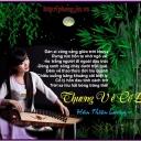 Phạm Thị Yên Chi