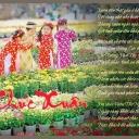 Lâm Thị Lan Thanh