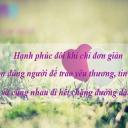 Phan Thị Như Tuyền