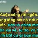 Ngô Thị Hương Chi