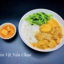 Trần Phương Tuyền