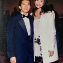 Katherine Nhi Lương