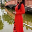 Lương Thanh Thủy
