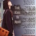 Tiffany Vân Anh Nguyễn