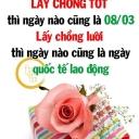 Vũ Thị Phương Trang