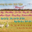 Nguyễn Thị Tê Hát