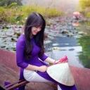 Kim Quy
