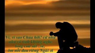 Lặng - Hiền Thục with lyrics