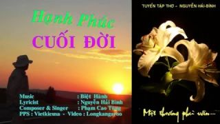 NHB- Hanh Phuc Cuoi doi -HD