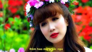 [OFFICIAL MV] CHÚT HƯƠNG THỪA MÙA THU|VĨNH ĐIỆN-CAROLYN DO|