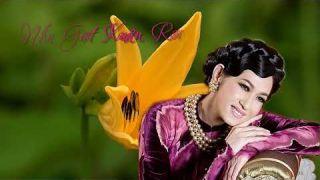 Như Giọt Xuân Rơi (Anh Việt Thu) Ý Lan & Vũ Khanh - Video 4K: Trần Ngọc Autumn