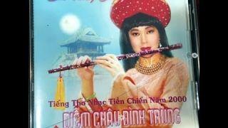 Tho Nhac Giao Duyen Cat Don Sa 28 Thien Thai
