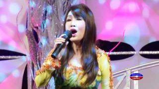 Thanh Lan Don Vang Chieu Xuan