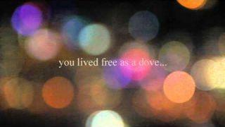 David So - Happy Birthday (to You) (Original / Instrumental)