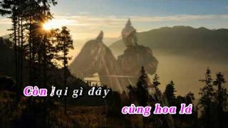 NỖI LÒNG CHINH PHỤ 5 / Minh Giang/NHT/NVT/Lệ Tuyền - Nguyên Trường & Tốp ca nam nữ