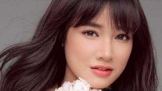 ANH CÒN NỢ EM - Anh Bằng - Thiên Kim
