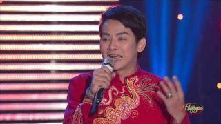 Hoài Lâm - Chiều Xuân Xa Nhà & Về Đâu Mái Tóc Người Thương PBN113