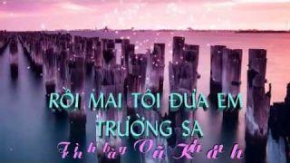 RỒI MAI TÔI ĐƯA EM - VŨ KHANH