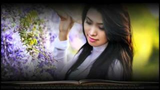 BAO GIỜ BIẾT TƯƠNG TƯ -Ngọc Chánh & Phạm Duy -Elvis Phương -NNS